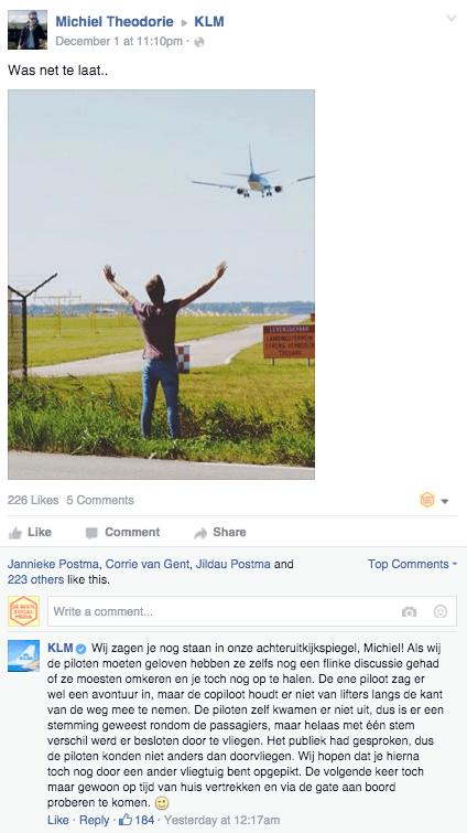 reactie_KLM_omkeren