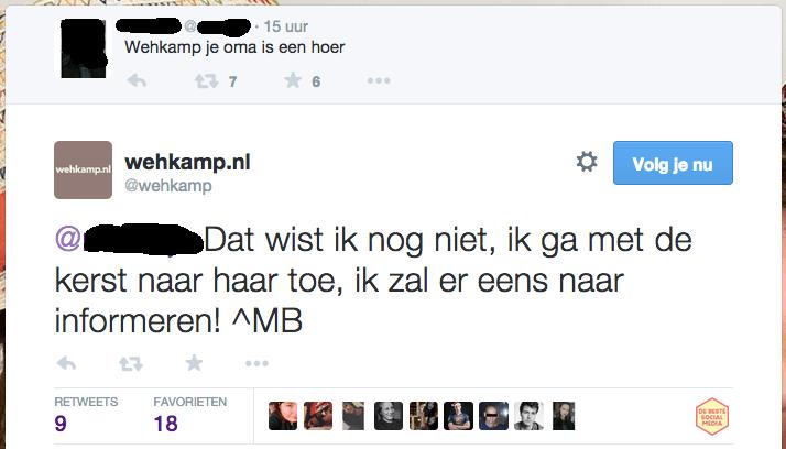 reactie_wehkamp_oma-1