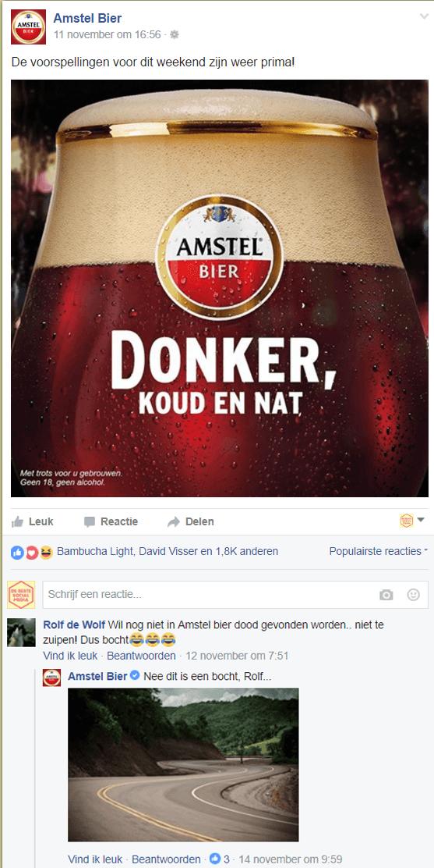 reactie_amsel_bocht