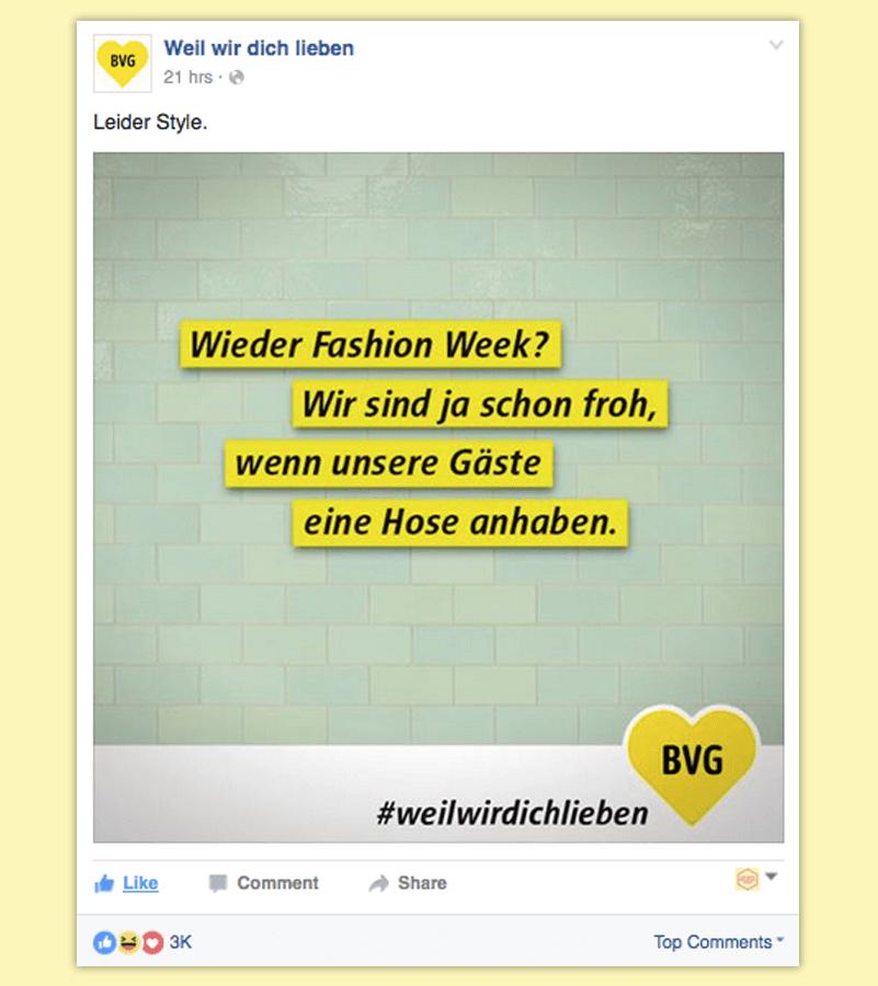 bvg-fahsionweek