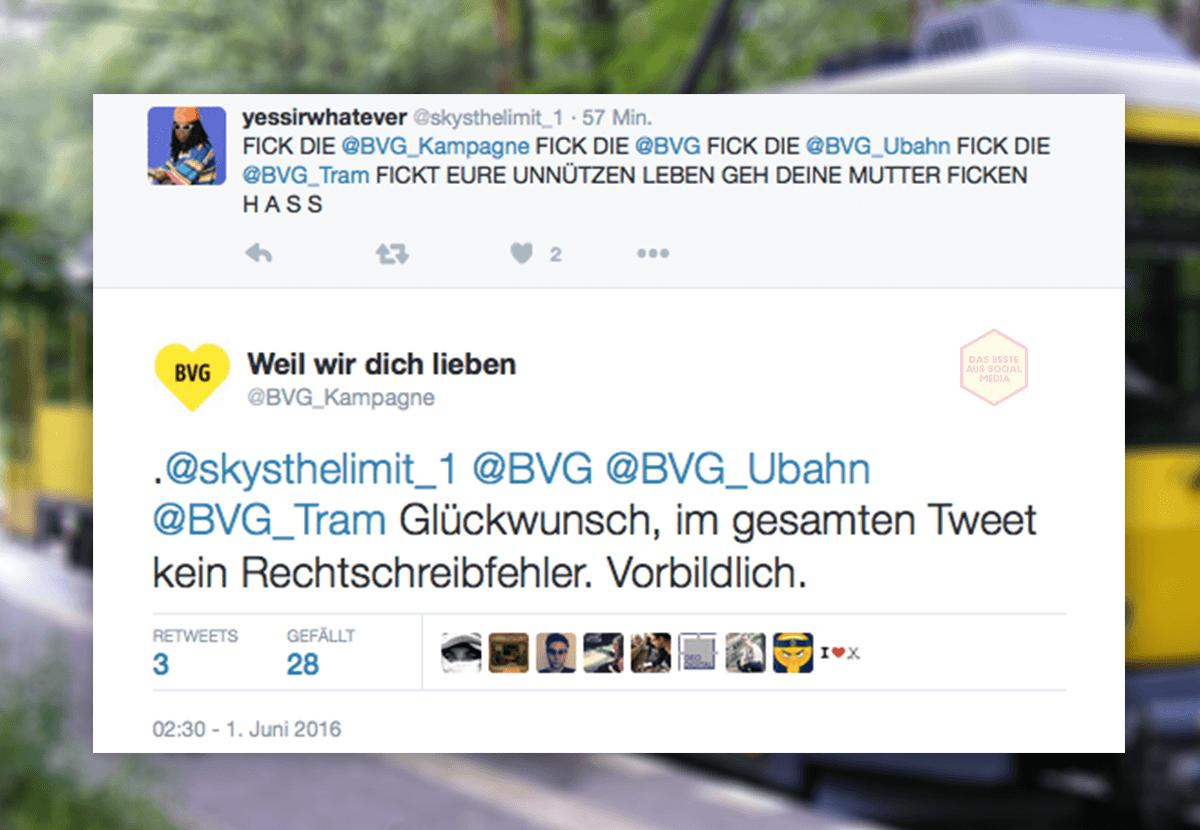 bvg-fick-dich