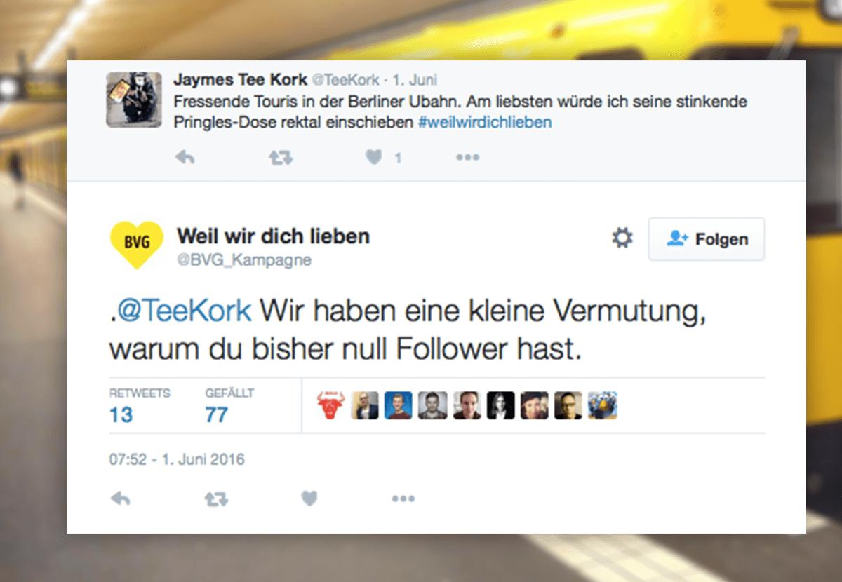 bvg-keine-follower